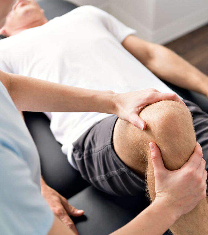 Physiotherapy West Cork